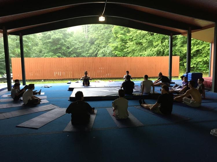 camp yoga 2.jpeg