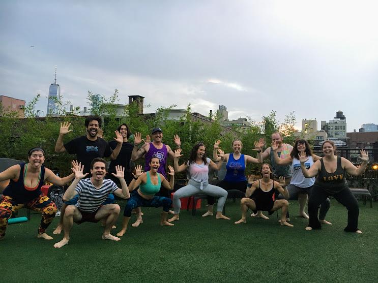 Phish Themed Yoga.jpg