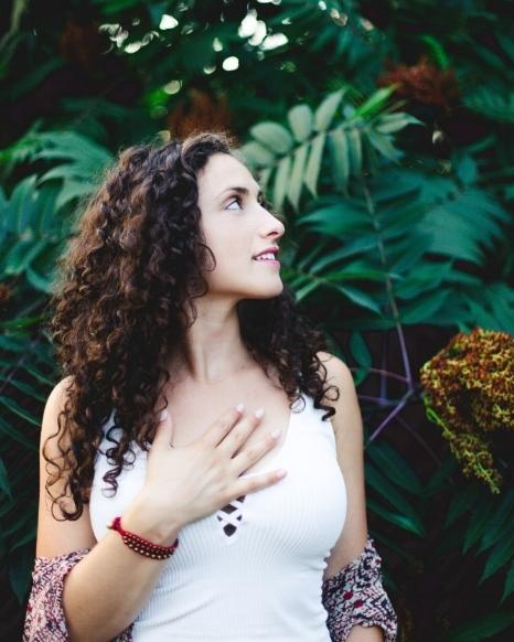 Photo by Melinda Diorio, melindadiorio.com