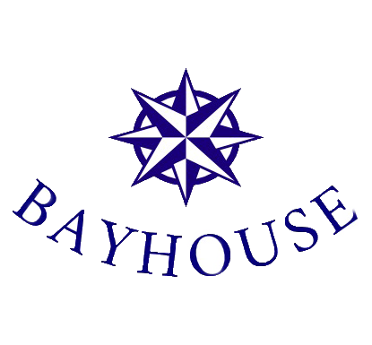 bayhousegirls1.png