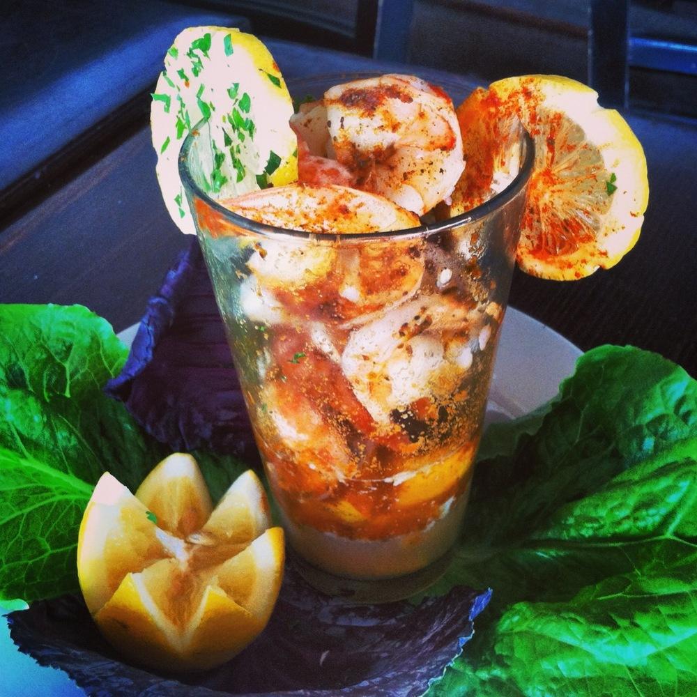 Shrimp Shaker.jpg