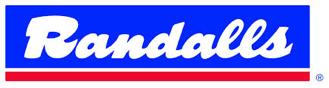 RANDALLS.png