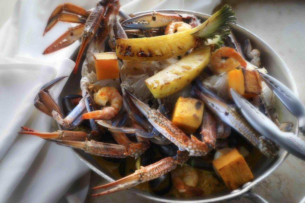 EAT_MantaRay_food11_AviGanor.jpg