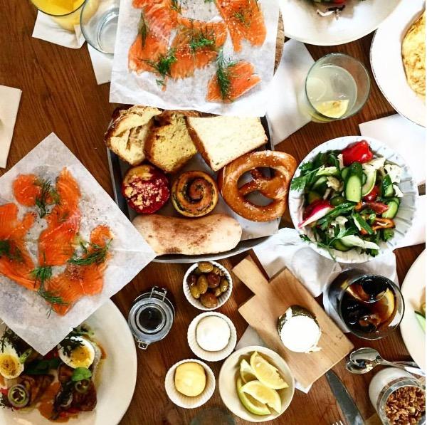 EAT_clarotlv_meal6.jpg