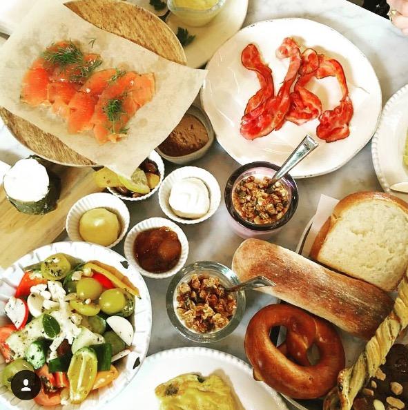 EAT_clarotlv_meal5.jpg