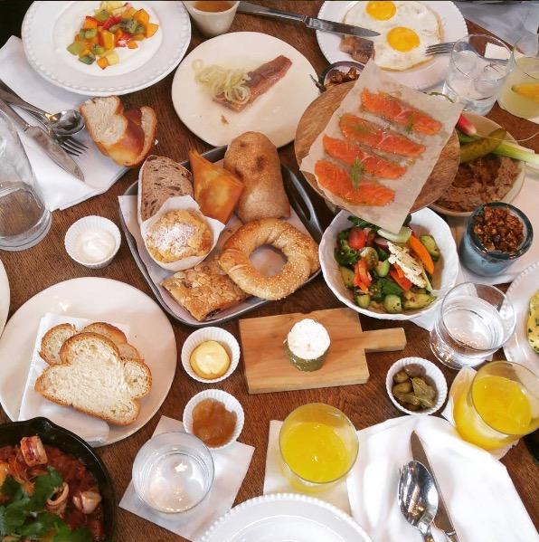 EAT_clarotlv_meal4.jpg