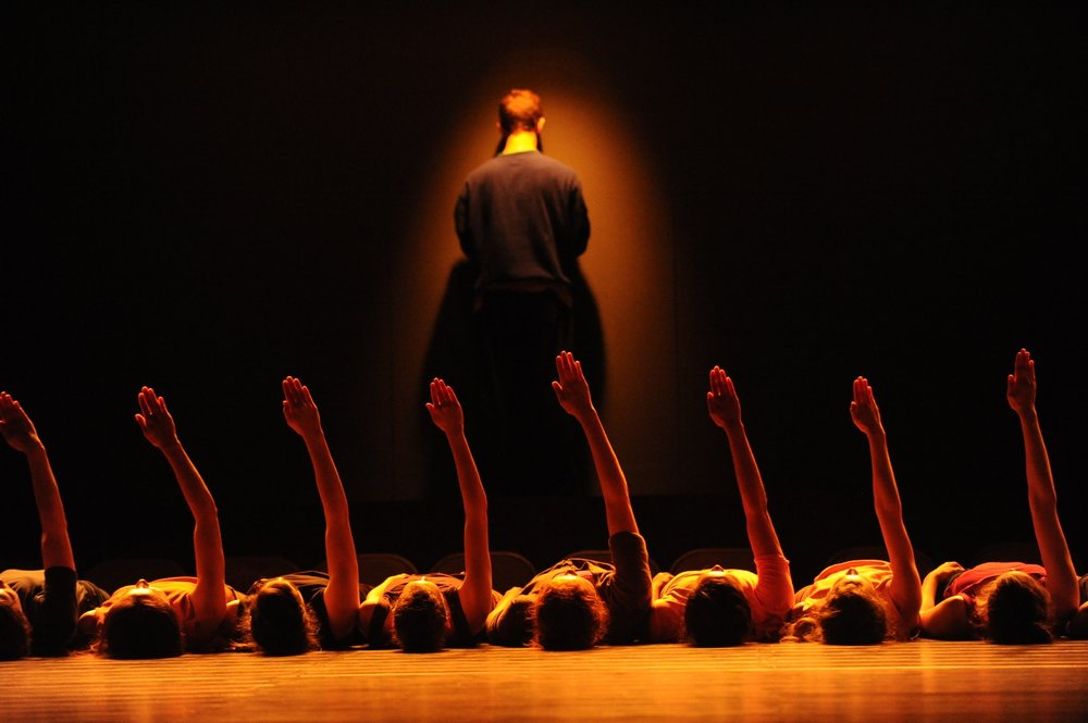 Gadi_Dagon_Batsheva_dance_2013.JPG