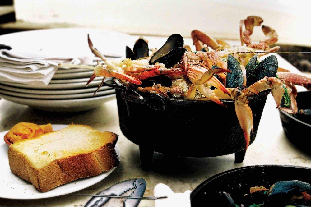 EAT_MantaRay_food8_AviGanor.jpg