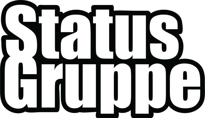 Status Gruppe