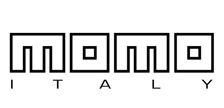 momo-italy-0.jpg