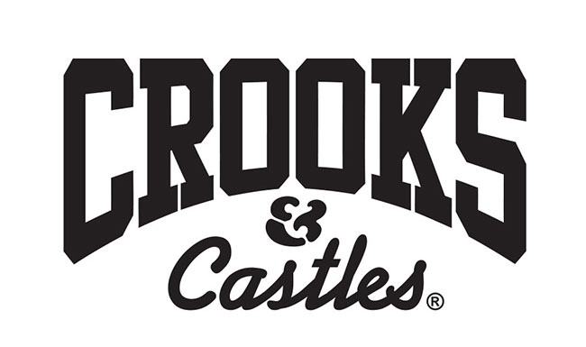 Crooks N Castles