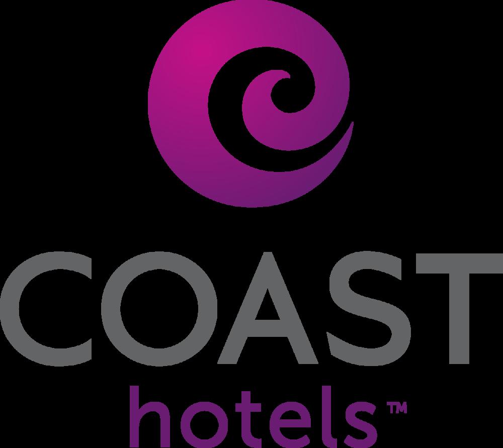 COAST HOTEL LOGO.png