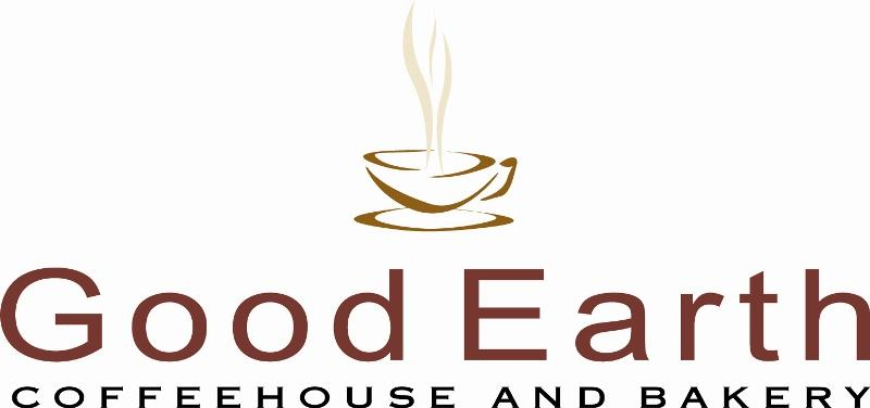 GOOD EARTH LOGO2.jpg