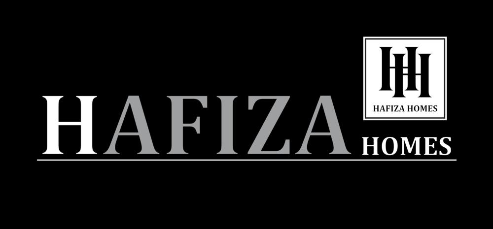 Hafiza_HAFIZA OUTLINE-01.png