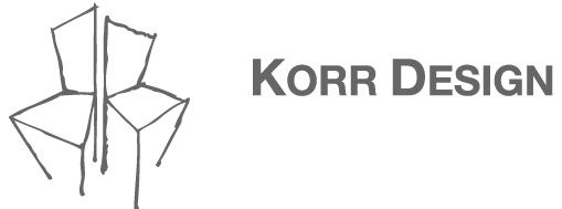 Korr new logo-02.jpg