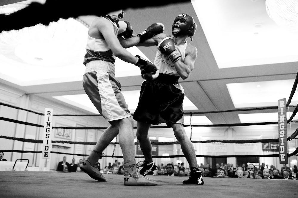 101115-boxing-143.jpg