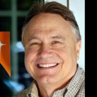 Randy Strash, VP Sales