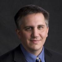 Ron Paulsen, Adviser