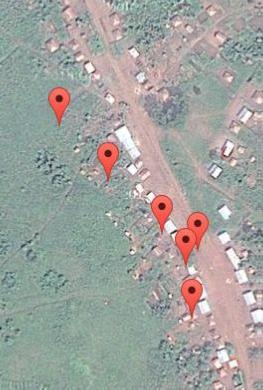 Uganda-map-sample