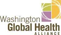 WGHA Logo Title