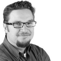 Matt Ellingson, Adviser
