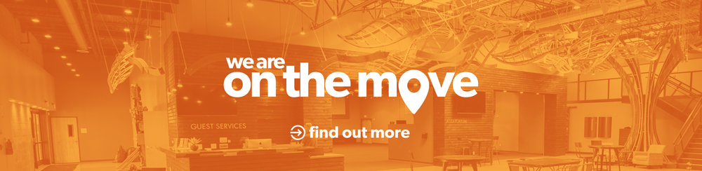 On The Move Web Banner Test.jpg
