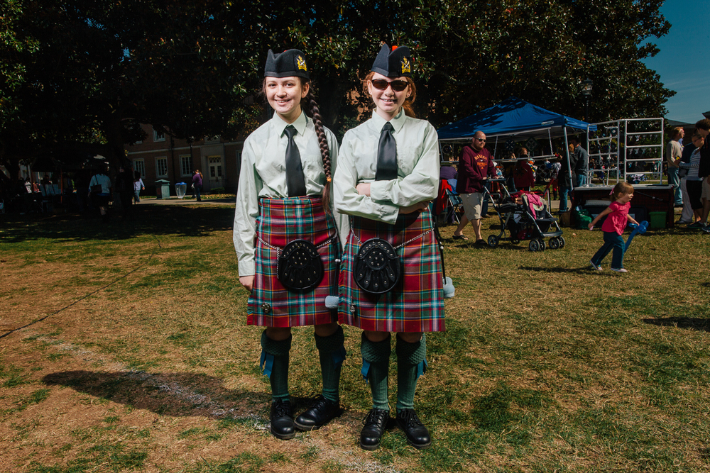 439_121013_highlanderfestival_portraits_6306.JPG