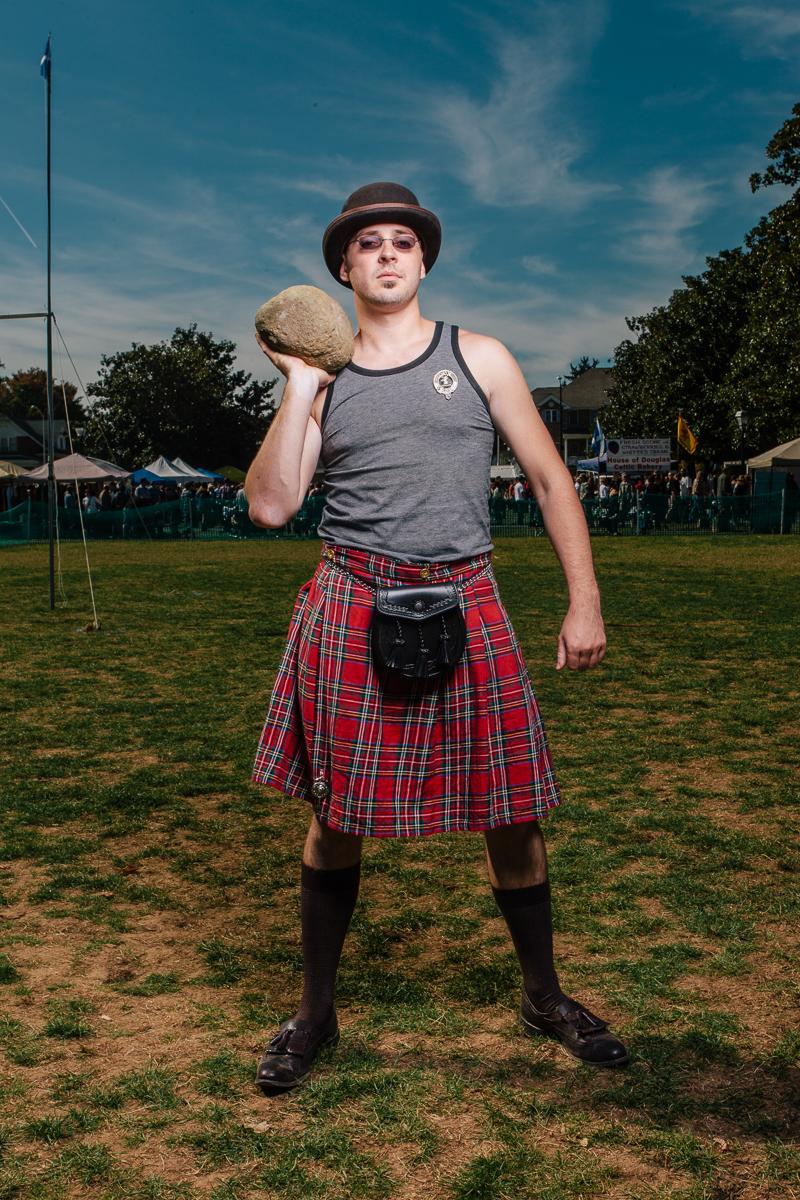 446_121013_highlanderfestival_portraits_6340.JPG