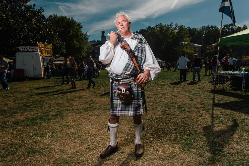 453_121013_highlanderfestival_portraits_6367.JPG
