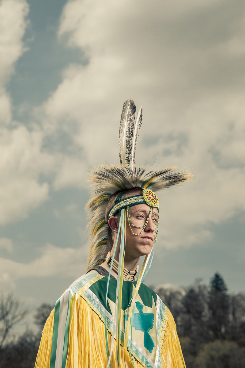 546_NativeAmericanPortraits_5592.JPG