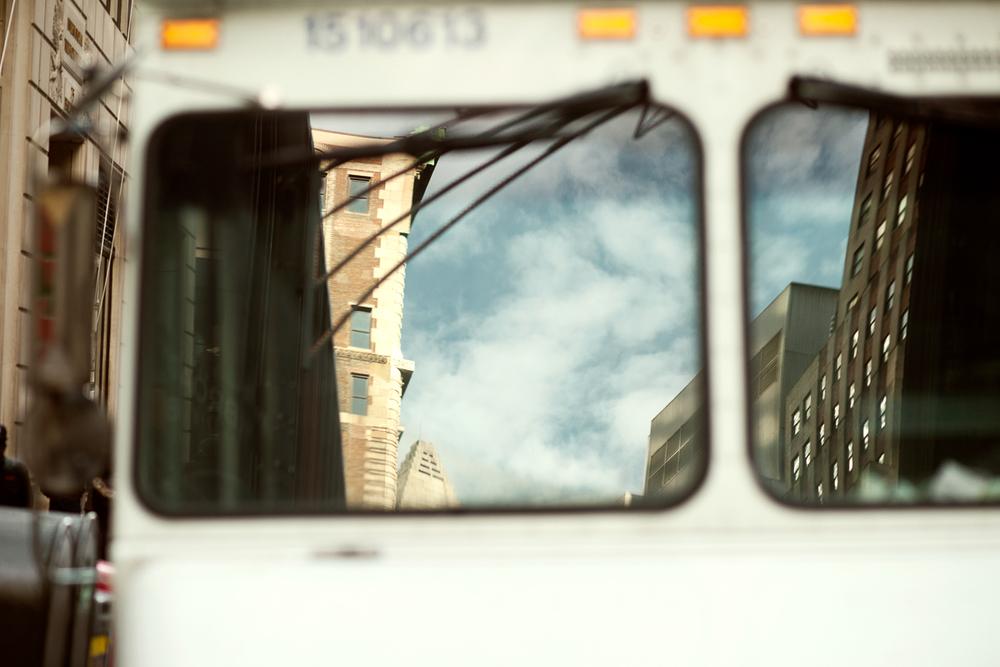 226_truck-reflection.JPG