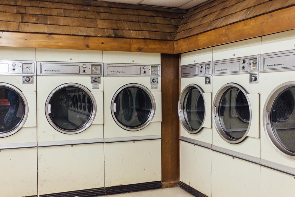 291_110704_laundromat_8923.JPG