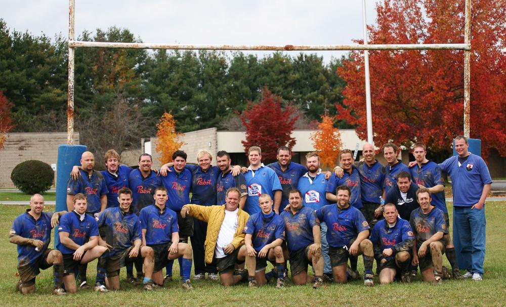020_CO BBurg Rugby 4.JPG