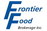 Frontier Food Brokers