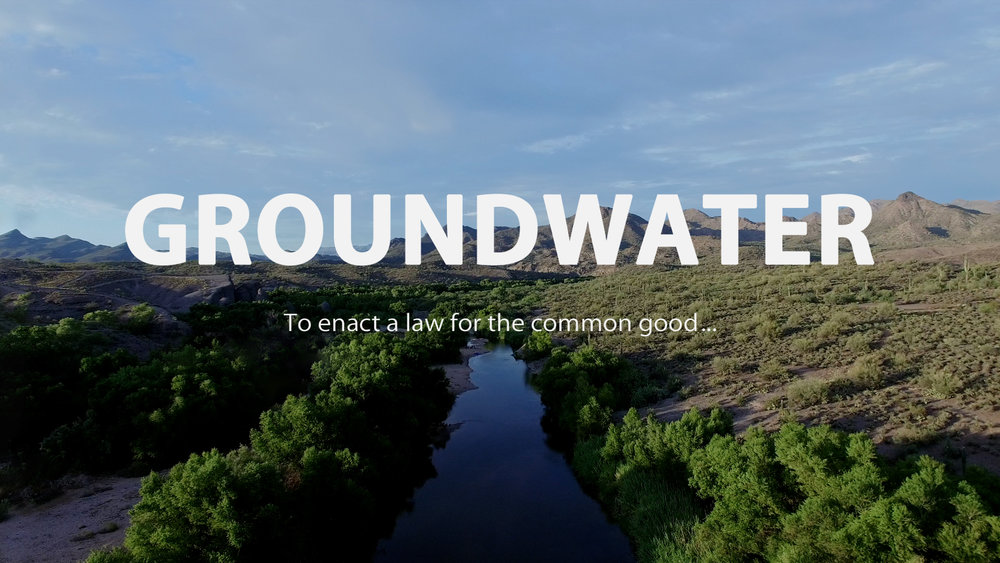 Groundwater Poster.jpg