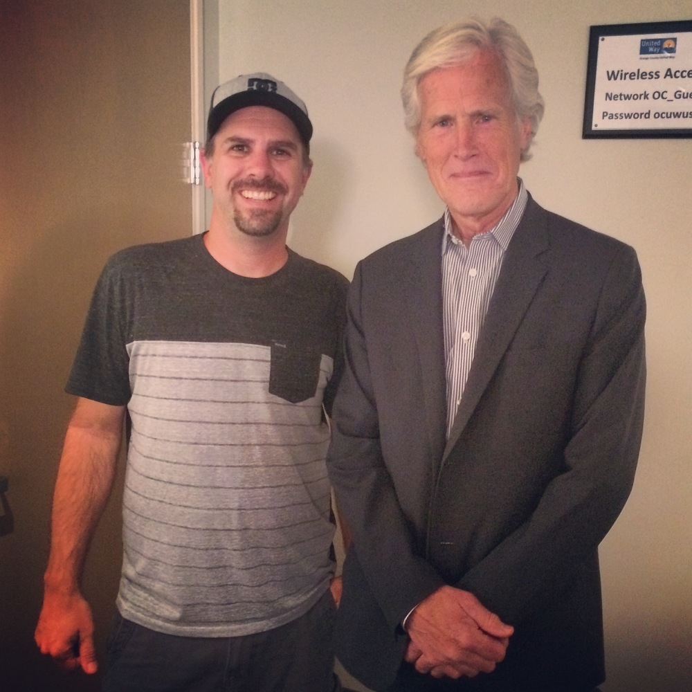 Ian and Keith Morrison Dateline.JPG