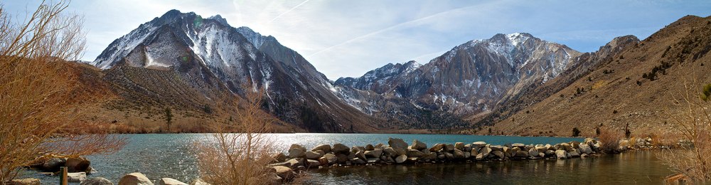 Convict lake_Panorama_WEB.jpg