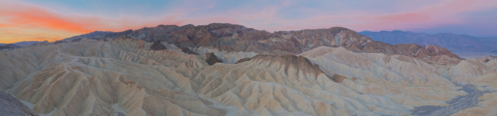 Zabriskie Point pano_sm.jpg