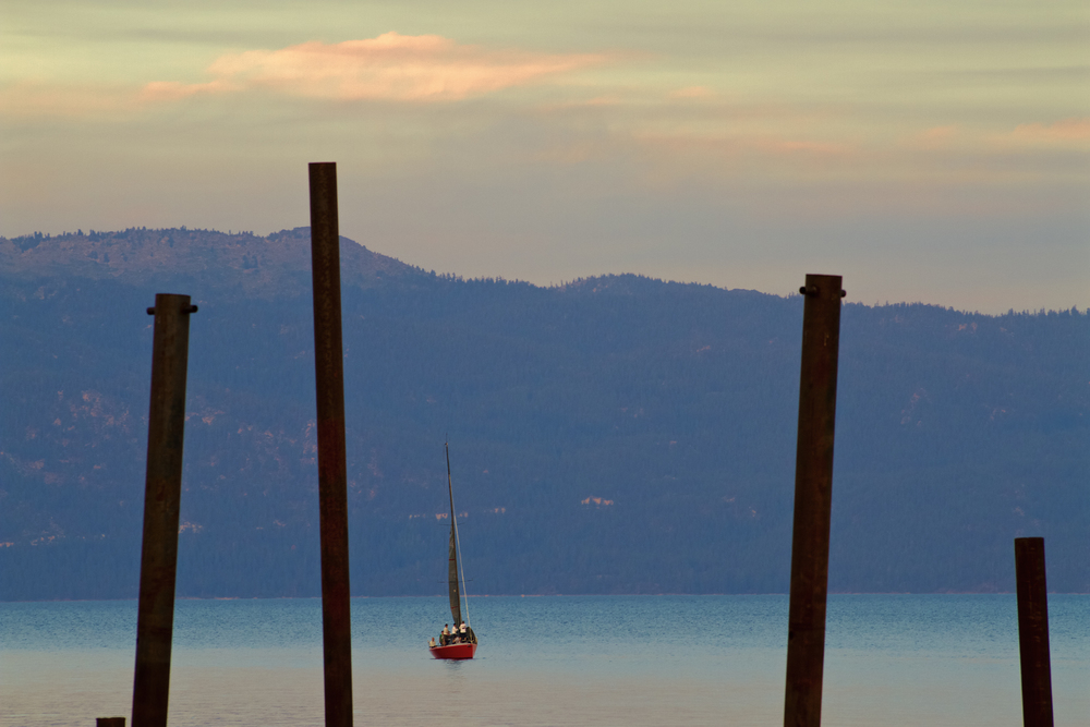 Tahoe Summer Evening WEB.jpg