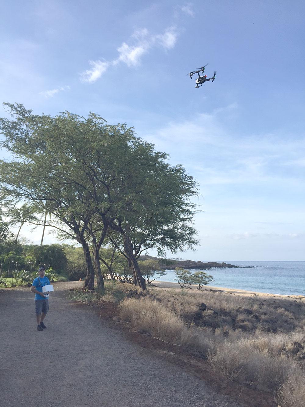 ian_and_drone-Lanai_edited.jpg