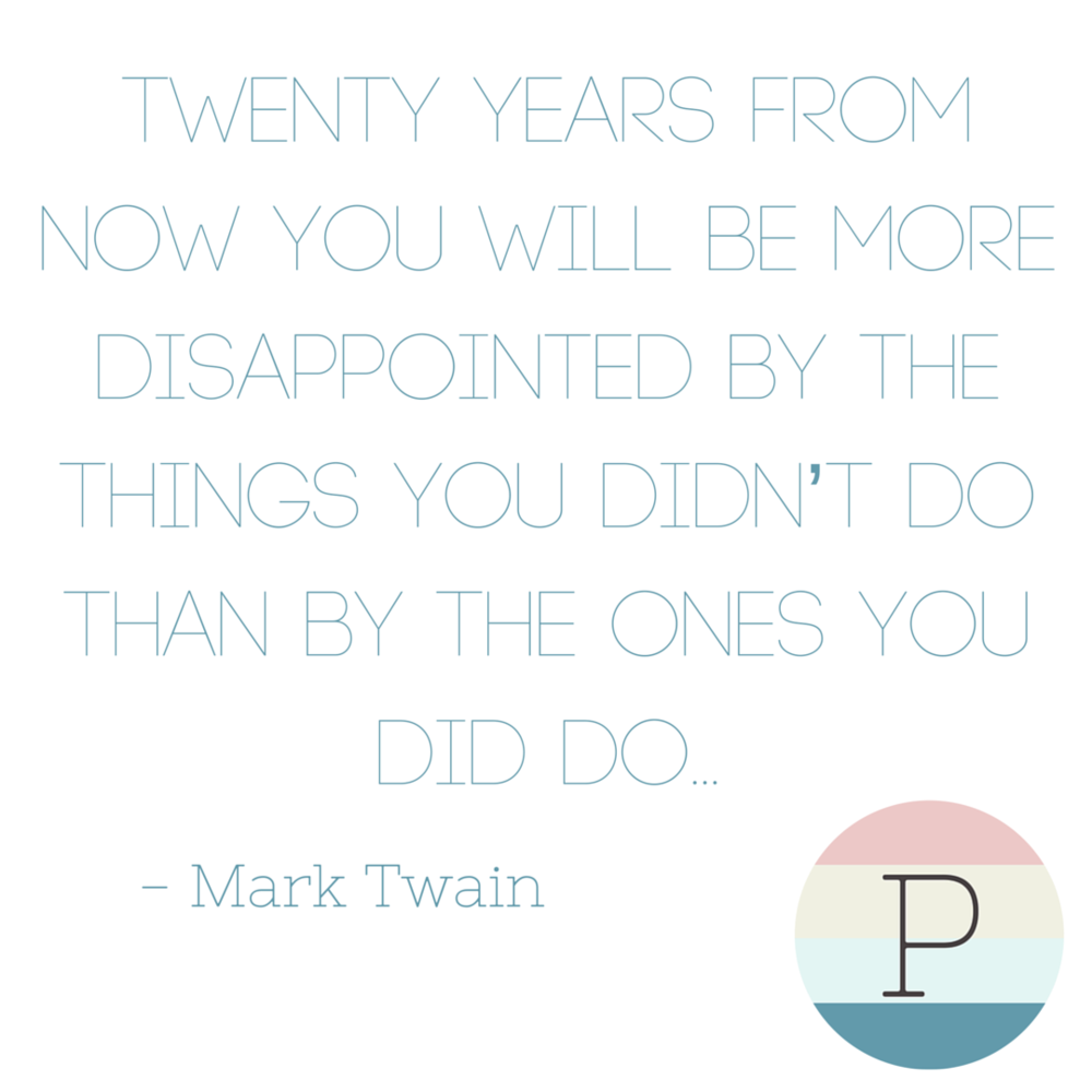 Quote_Mark (1).png