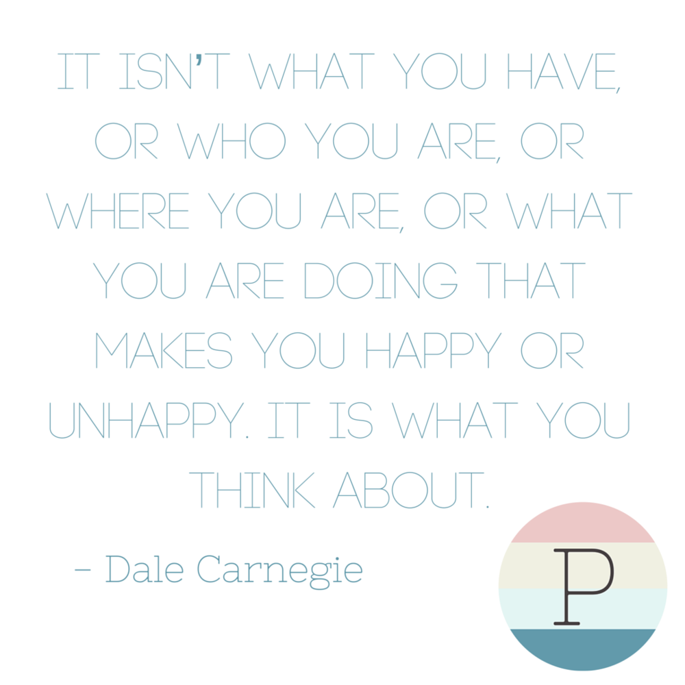 Quote_Carnegie.png