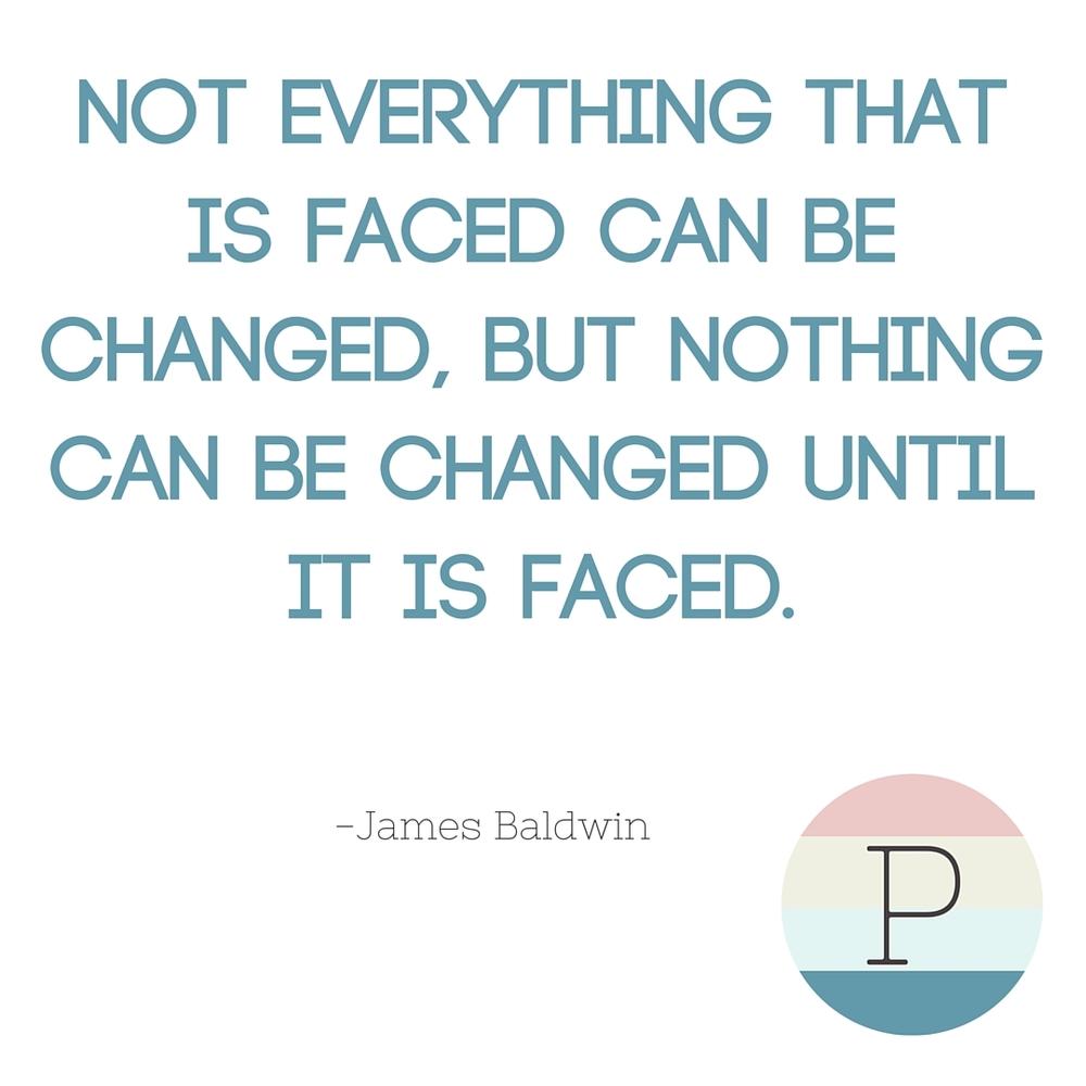 Quote_Baldwin.jpg