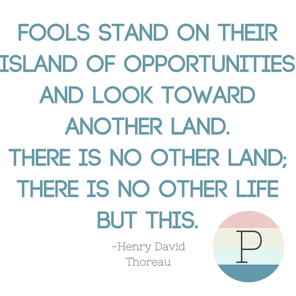 Quote_Thoreau.jpg