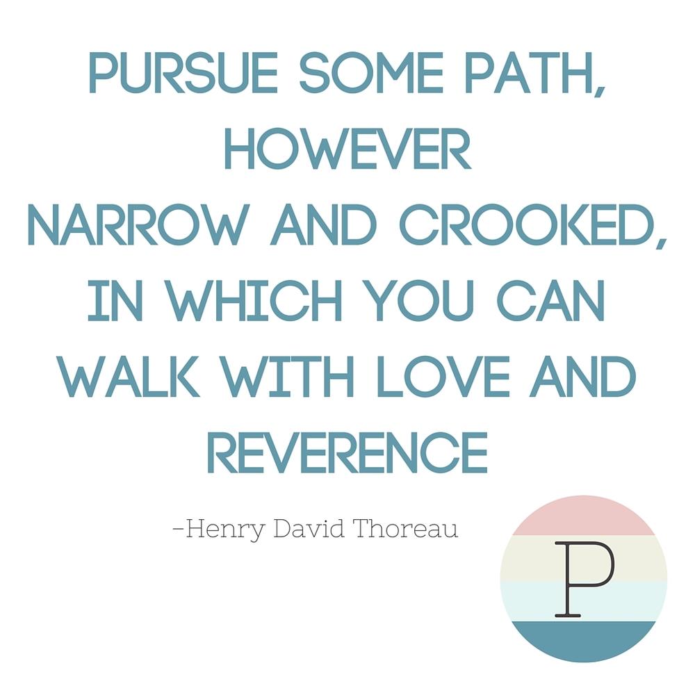 Quote_Thoreau_path.jpg