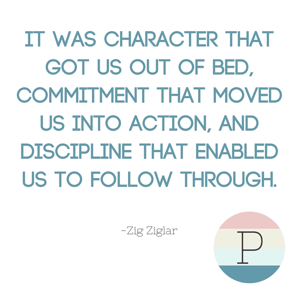 Quote_Ziglar_Character.jpg