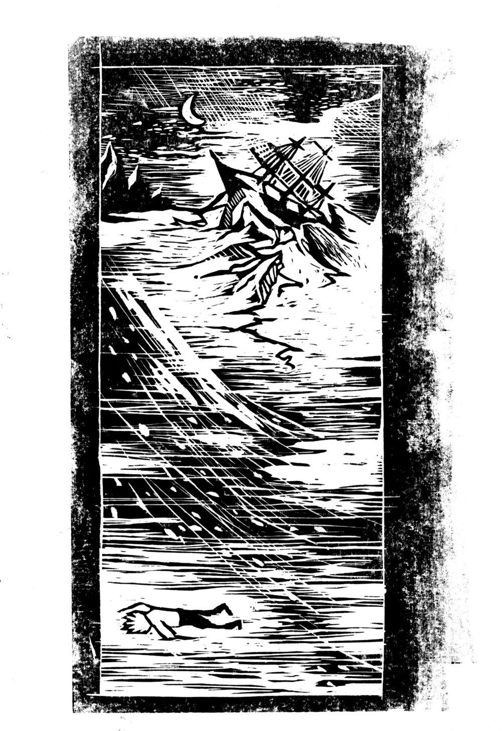 Ryu_Bookeditorial