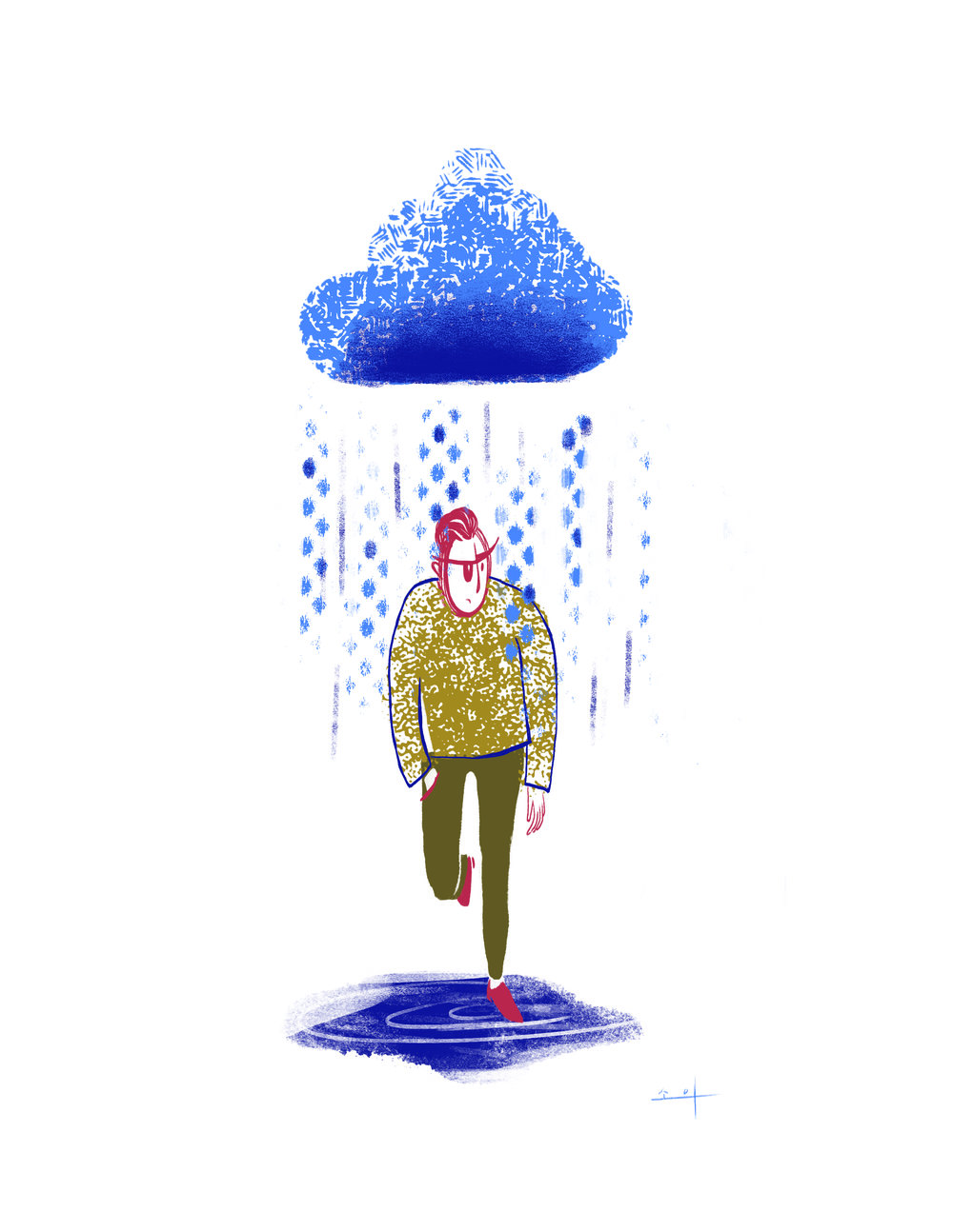 rainonyourparade_1.jpg