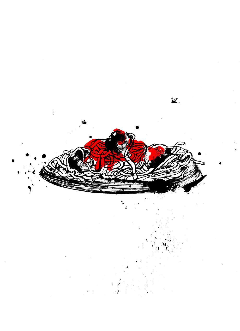 meal_f.jpg