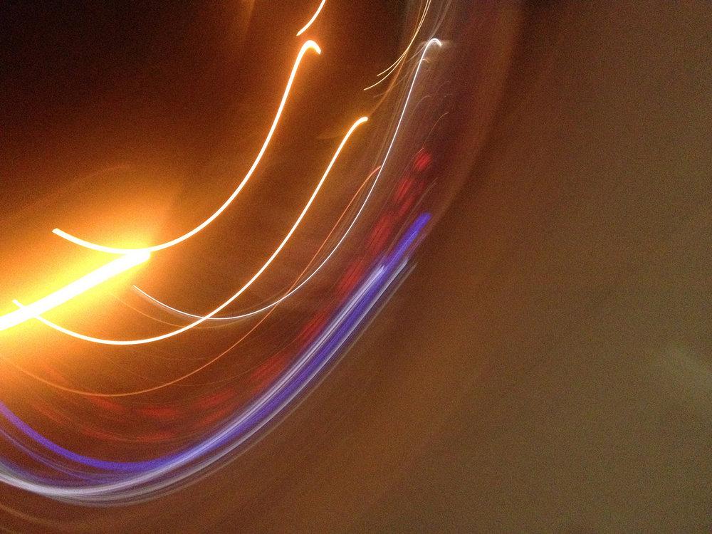 flux my photo 1.JPG